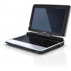 Fujitsu LIFEBOOK T580 Core i5-560UM 1.33GHz 10.1