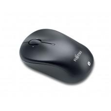 Bluetooth Mouse V470