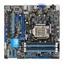 ASUS P8H67-M (3.X) (Socket 1155, intel H67 (B3), 4xDDR3 1333, PCI-Ex16, SATA RAID, SATA 6.0,  Gb Lan, Audio,(D-sub, HDMI, S/PDIF out), mATX)(P8H67-M)
