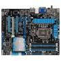 ASUS P8Z77-V LGA1155,Z77,PCIE3.0,USB3