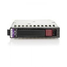 1TB 6G 7.2K SFF SAS DP HDD for P6300/P6500 only (use with M6625 enclosure - AJ840A)