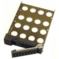 70 Spare disk trays for ReadyNAS 1100