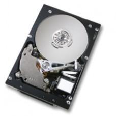 FSC HDD SATA 250GB 7.2k 3Gb/s  hot plug 3.5