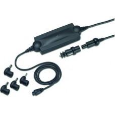 Car/Air adapter
