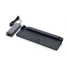 PortrepAC AdapterEU-Cable Kit T730 T731