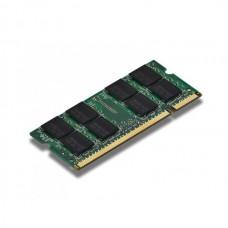 4 GB DDR3 1333 MHz PC3-10600