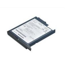 Blu-ray Disc Triple Writer SATA E751 E781 S751 S781 T901