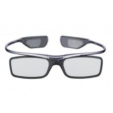 Samsung, M3750,очки 3D для мониторов Samsung с подержкой 3D