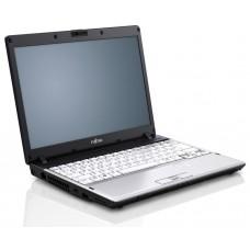 Fujitsu LIFEBOOK P701, Compound,Core i5-2520M 2.5GHz 12.1