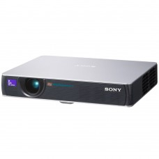 Sony VPL-MX25,Business projector 3LCD (0,63