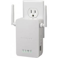 70 Universal Wireless-N 300 Mbps Repeater (1 LAN 10/100 Mbps port) in compact casing for direct attaching to the power outlet