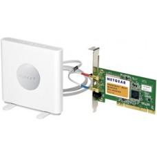 70 PCI Wi-Fi Adapter 802.11n 300 Mbps (Broadcom)