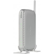 70 Access point 150 Mbps, supports client mode (4 LAN 10/100 Mbps ports)