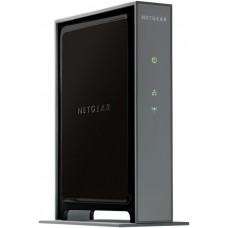 70 Access point 802.11n 300 Mbps (1 LAN 10/100/1000 Mbps port) v2