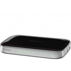 70 Wireless Router 150 Mbps (1 WAN and 4 LAN 10/100 Mbps ports) with Green features, supports IPTV and L2TP