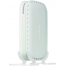 70 Wireless Router 150 Mbps (1 WAN and 2 LAN 10/100 Mbps ports) with Green features, supports IPTV and L2TP