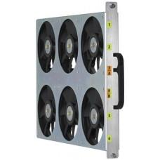 70 Spare fan module for XCM8806