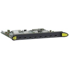 70 8 10GE XFP ports module for 8800 series