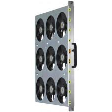 70 Spare fan module for XCM8810