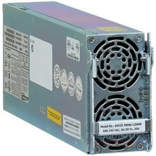 70 1200W PSU 100-240VAC for 8800 series
