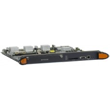 70 Supervisory module for 8800 series (1 10/100 Mbps management port, 1 console port and CF card slot)