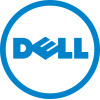 Dell совмещает процессоры ARM и x86 в одном сервере