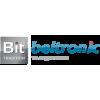 Beltronic