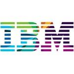 Системы хранения IBM