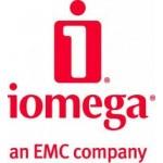 Дисковые массивы Iomega