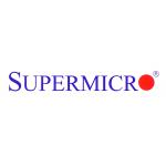 Серверы Supermicro