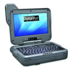 "Компактный защищенный ноутбук General Dynamics Itronix GD2000, 5.6"", Fully Rugged Ultra Mobile PC (UMPC)"