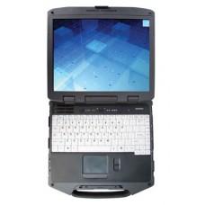 General Dynamics Itronix GD8000 Военный ноутбук