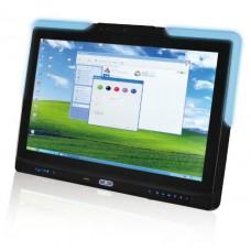 Защищенный панельный компьютер AFOLUX GENII Panel PC (AFL2-W19A-H61)