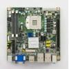 Плата Mini-ITX AIMB-273 с поддержкой iManager 2.0 и другие новинки от Advantech