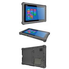 Полностью защищенный планшет Getac F110