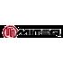 Protonpc - официальный дистрибьютор MITEQ на территории РФ.