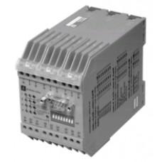 Блок управления IVI-KHD2-4HRX (control interface unit)