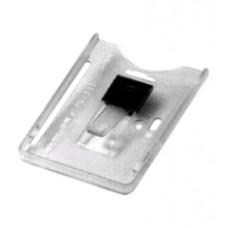 Card holderMTA-C1V2