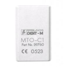 Code carrierMTO-C1