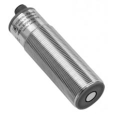Ультразвуковой датчик Pepperl+Fuchs UB500-30GM-E4-V15 (ultrasonic sensor)