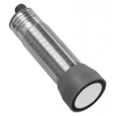 Ультразвуковой датчик Pepperl+Fuchs UB4000-30GM-E4-V15 (ultrasonic sensor)