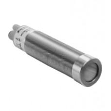 Ультразвуковой датчик Pepperl+Fuchs UCC1000-30GM-IUR2-V15 (ultrasonic sensor)