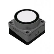Ультразвуковой датчик Pepperl+Fuchs UC6000-FP-E6-R2-P6 (ultrasonic sensor)