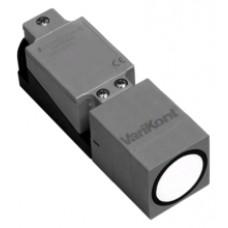 Ультразвуковой датчик Pepperl+Fuchs UB3000+U9+H3 (ultrasonic sensor)