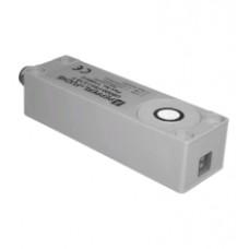 Ультразвуковой датчик Pepperl+Fuchs UB500-F54-E5-V15 (ultrasonic sensor)
