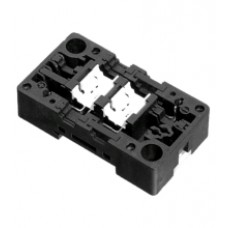 AS-Interface module mounting base U-G1FA