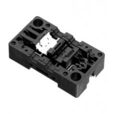 AS-Interface module mounting baseU-G1FFA