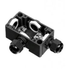 AS-Interface module mounting baseU-G1P