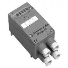 AS-Interface power supplyVAN-G4-PE-4A