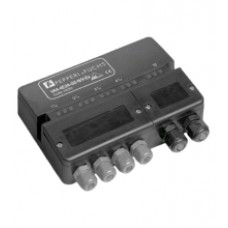 AS-Interface sensor/actuator moduleVAA-4E2A-G5-N/V2-Ex